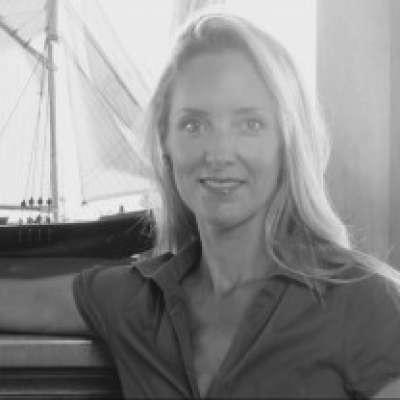 Jessica Perraton